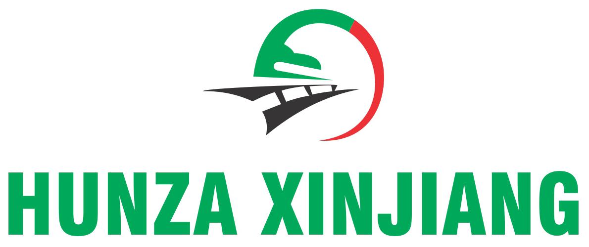 Hunza Xinjiang